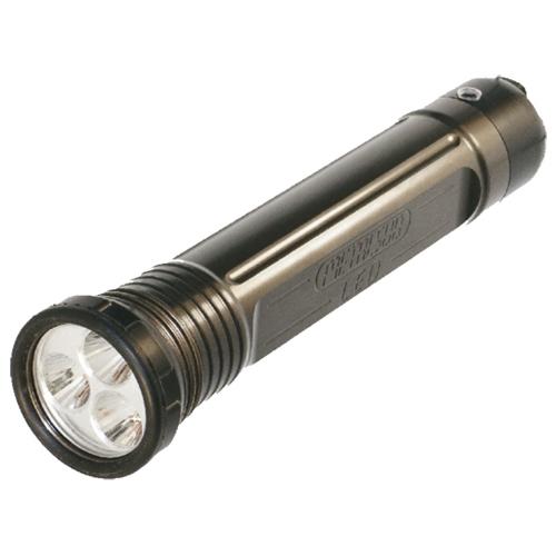 Duiklamp accu voor Metalsub XRE 1000 LED
