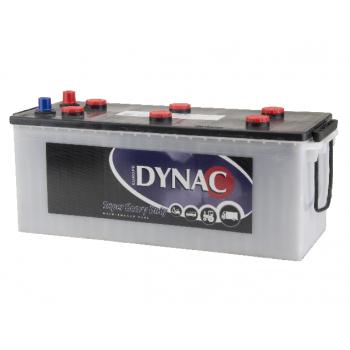 Startaccu Super Heavy Duty 12V 180Ah Dynac 68034 N