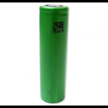Li-Mn Sony US 18650 Batterij