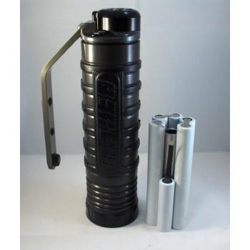 Duiklamp accu voor Metalsub XHL4500