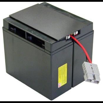 APC RBC50 UPS noodstroom accu CSB Battery