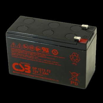 APC RBC51 UPS noodstroom accu CSB Battery
