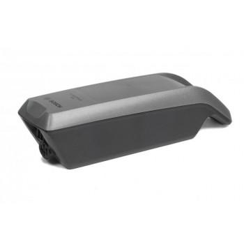 Fietsaccu Bosch PowerPack 500 frame Platinum 36V 13,4Ah