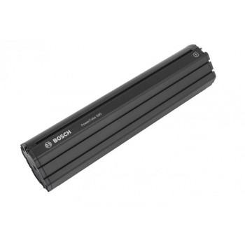 Fietsaccu Bosch PowerTube 500 verticaal 36V 13,4Ah