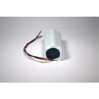 Lithium-Ion accupack 11,1V 13,6Ah 3S4P-1
