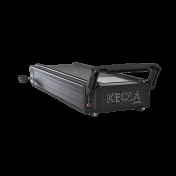 Elektrische fiets accu revisie Keola Texel 36V 10Ah