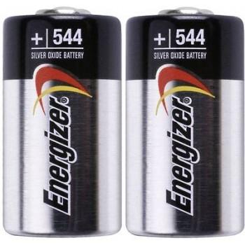 ENERGIZER A544 / 4LR44 (2 STUKS)