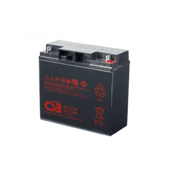GP12170 van CSB Battery