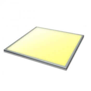 LED paneel 60x60 warm wit 40 watt 3000K merk Samsung
