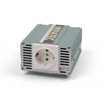 Invatec PM-150 Omvormer 150W 12V