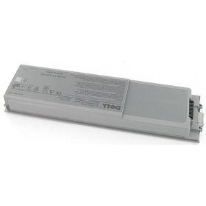 Dell Laptop Accu