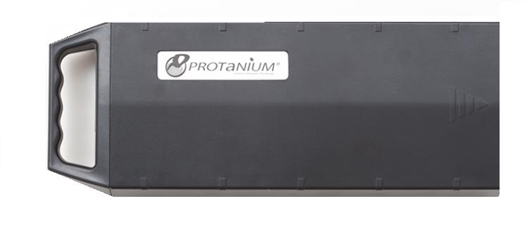 Elektrische fiets accu revisie Protanium BP-L2410SH1 / BP-L2410SHW 26,6V 10Ah