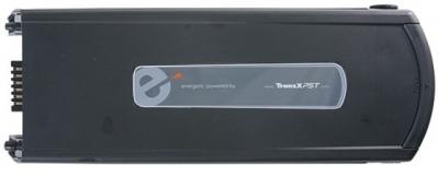 Elektrische fiets accu revisie TranzX PST BL07 36V 11Ah