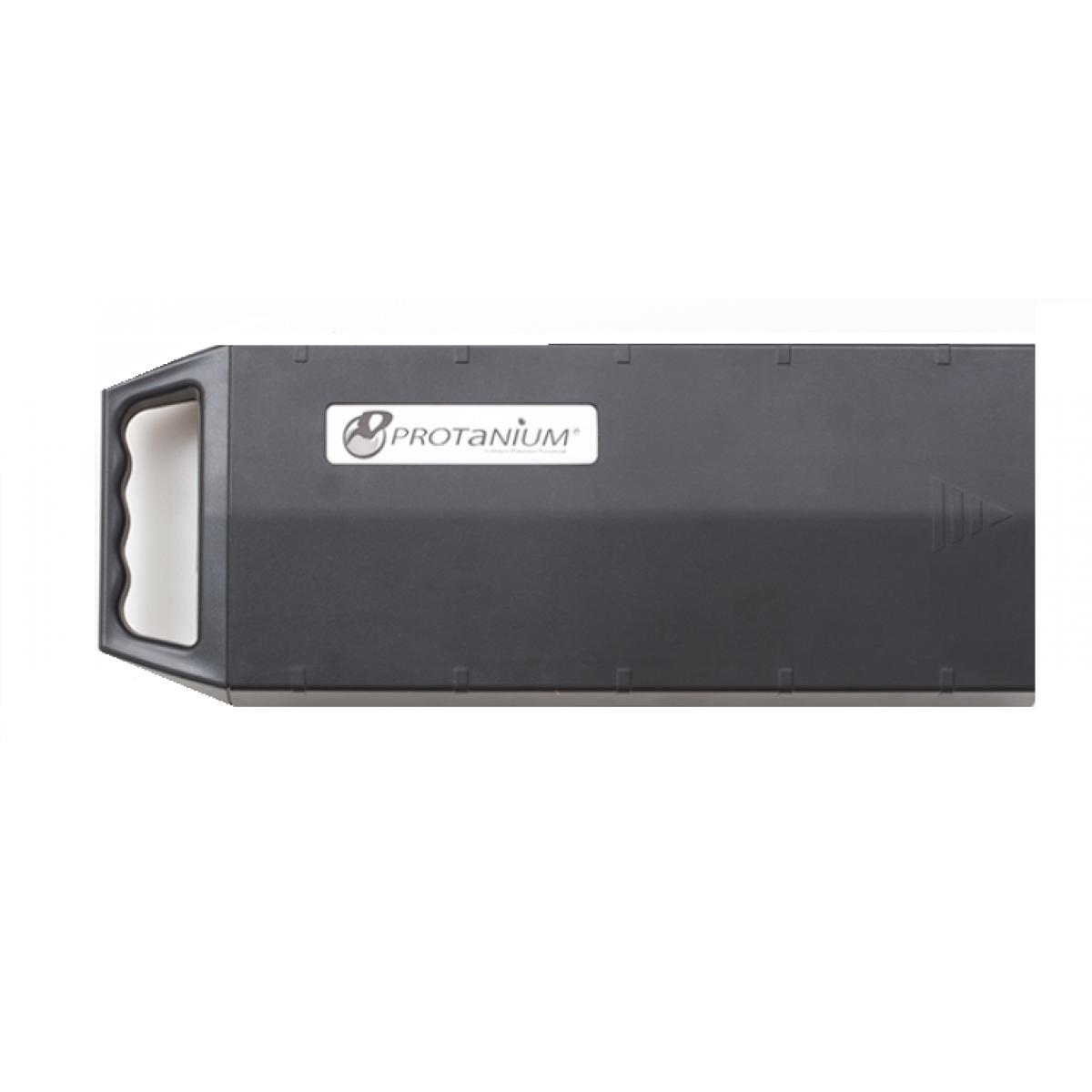 Fietsaccu Protanium 26,6V 10Ah BP-L2410SH1 / BP-L2410SHW