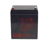 RBC29 UPS vervangings batterij pack voor APC