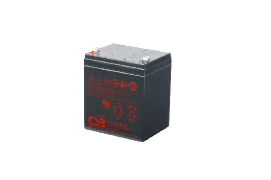 HR1221WF2 van CSB Battery