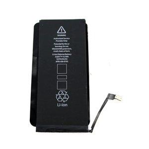 iPhone 6 Plus Accu
