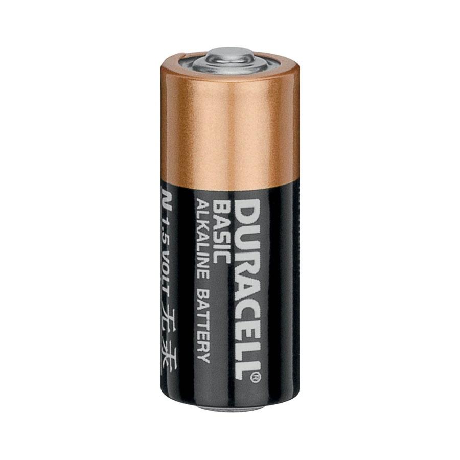 Duracell Alkaline Batterij MN9100 (1,5V)