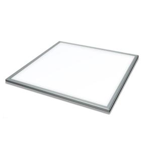 LED paneel 60x60 helder wit 40 watt 4000K merk Samsung