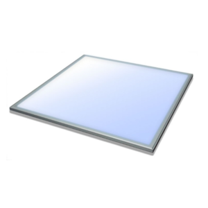 LED paneel 60x60 helder wit 40 watt 5000K merk Samsung