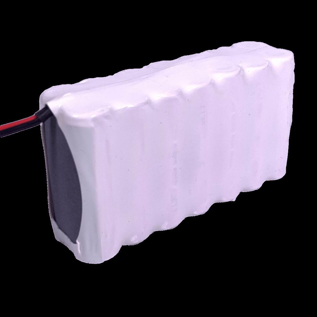 Li-Ion accupack 25,9V 4500mAh 7S2P met PCM