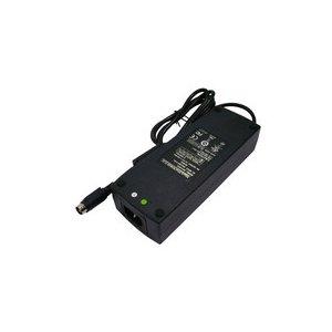 Qnap NAS AC-Adapter