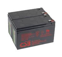 RBC32 UPS vervangings batterij pack voor APC