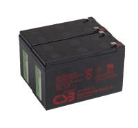 RBC33 UPS vervanings batterij pack voor APC