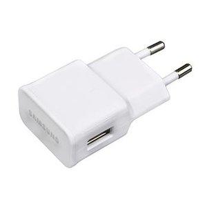 Samsung USB Adapter 10W