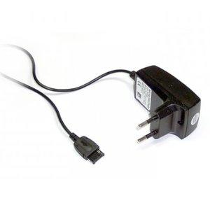 Siemens GSM AC Adapter