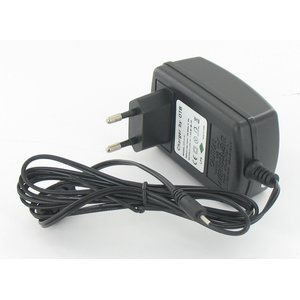 Tablet AC Adapter