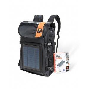 Xtorm Solar Helios Backpack 6000