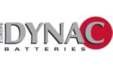 Dynac