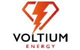 Voltium Energy