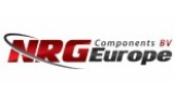 NRG Europe acculaders